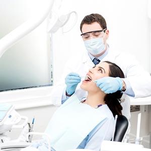 dentist-fitout